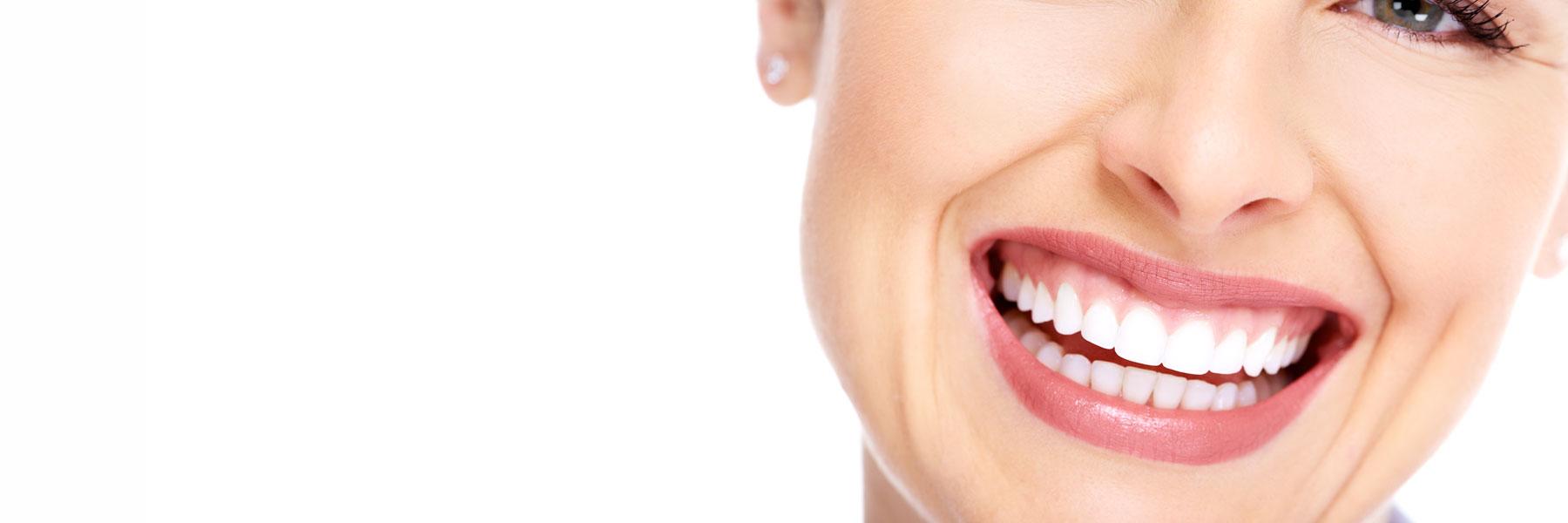 dentista reggiolo