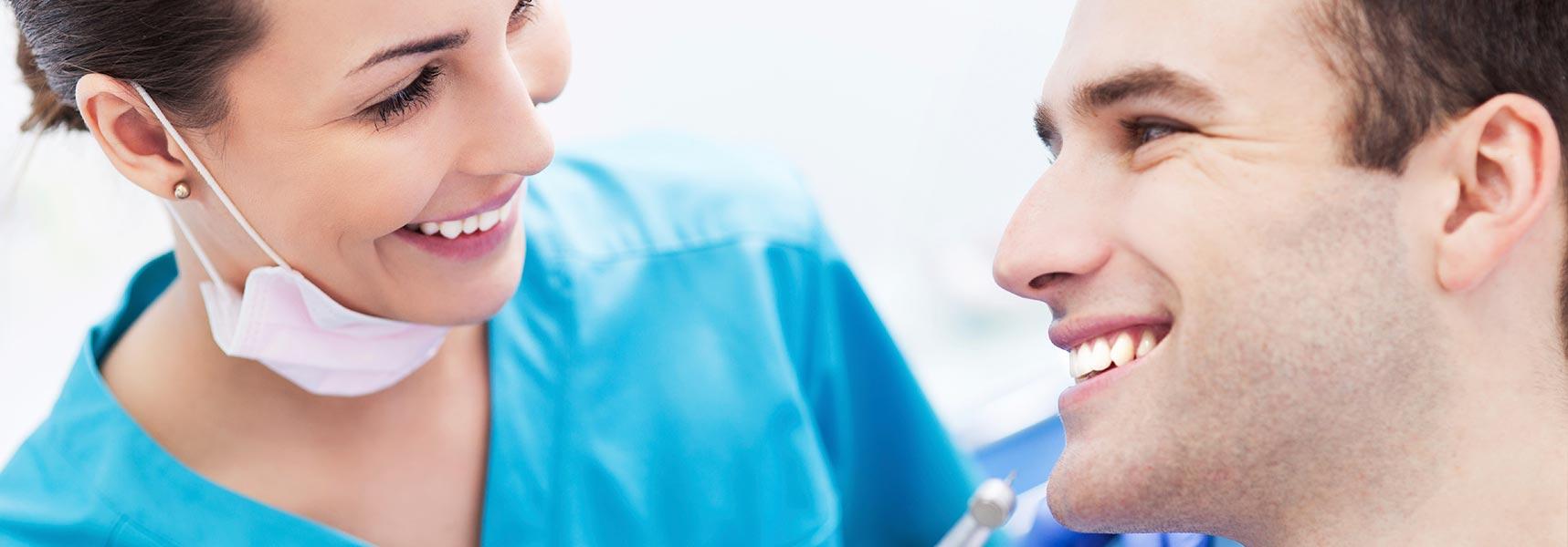 dentista-reggiolo-igiene