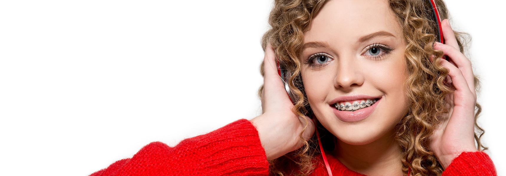 dentista-reggiolo-ortodonzia