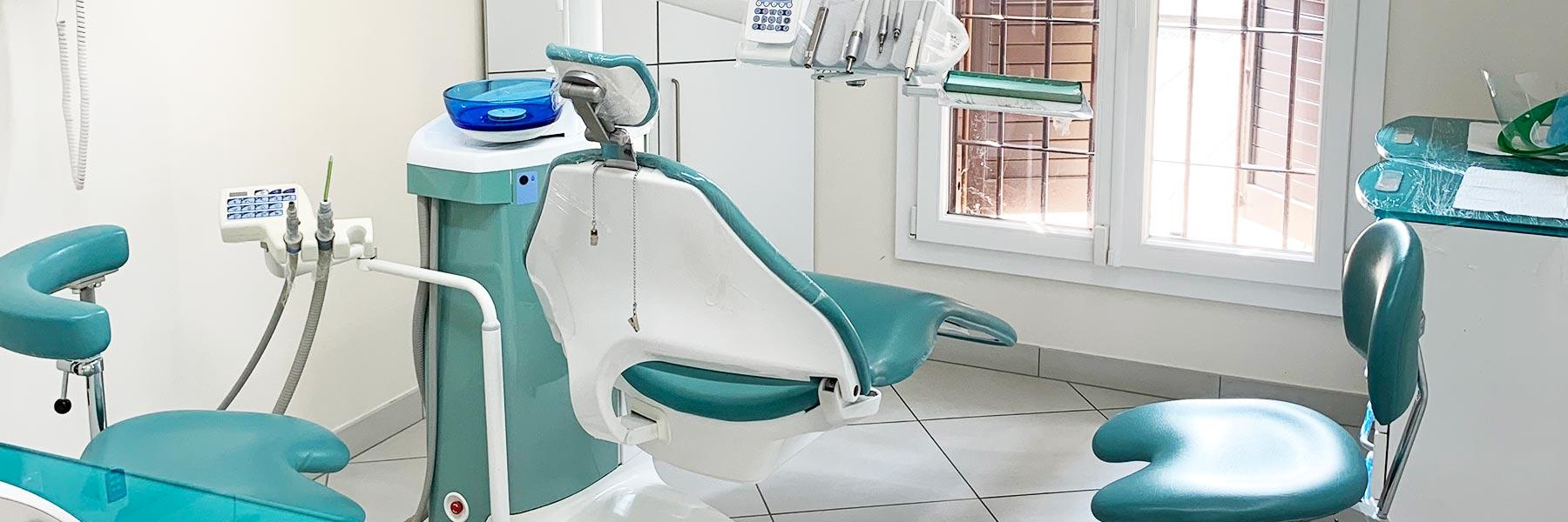 dentista_reggiolo_galleria