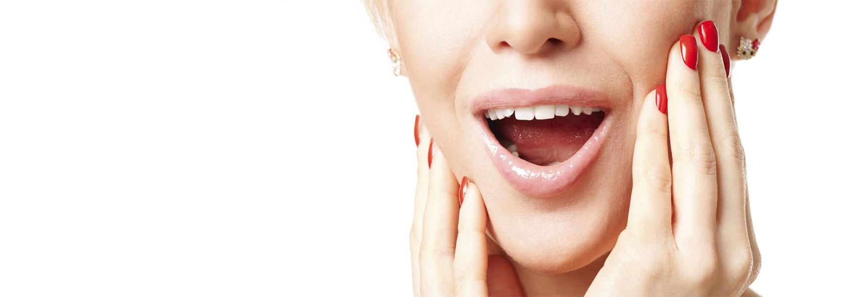 dentista_reggiolo_gnatologia