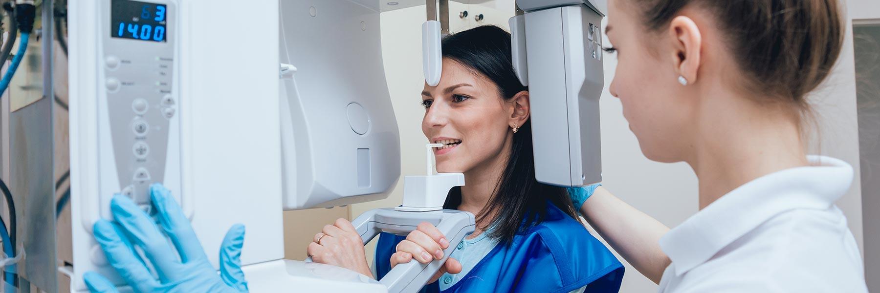 dentista_reggiolo_readiologia