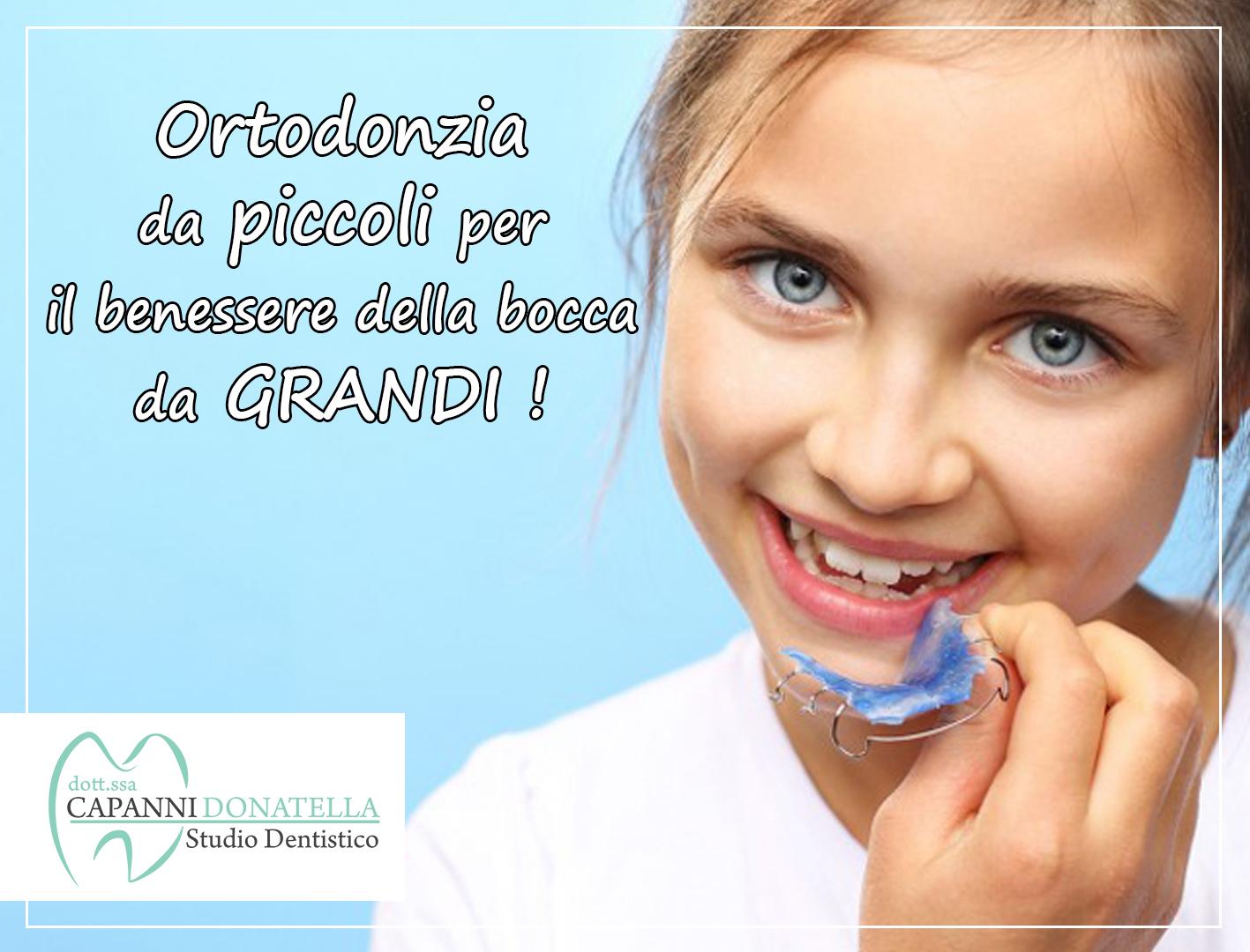 ortodonzia_bambini