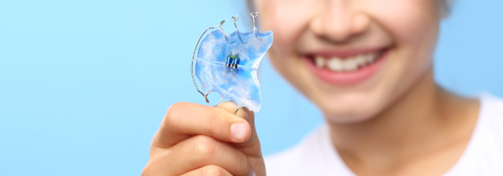 ortodonzia bambini DENTISTA BAMBINI REGGIOLO