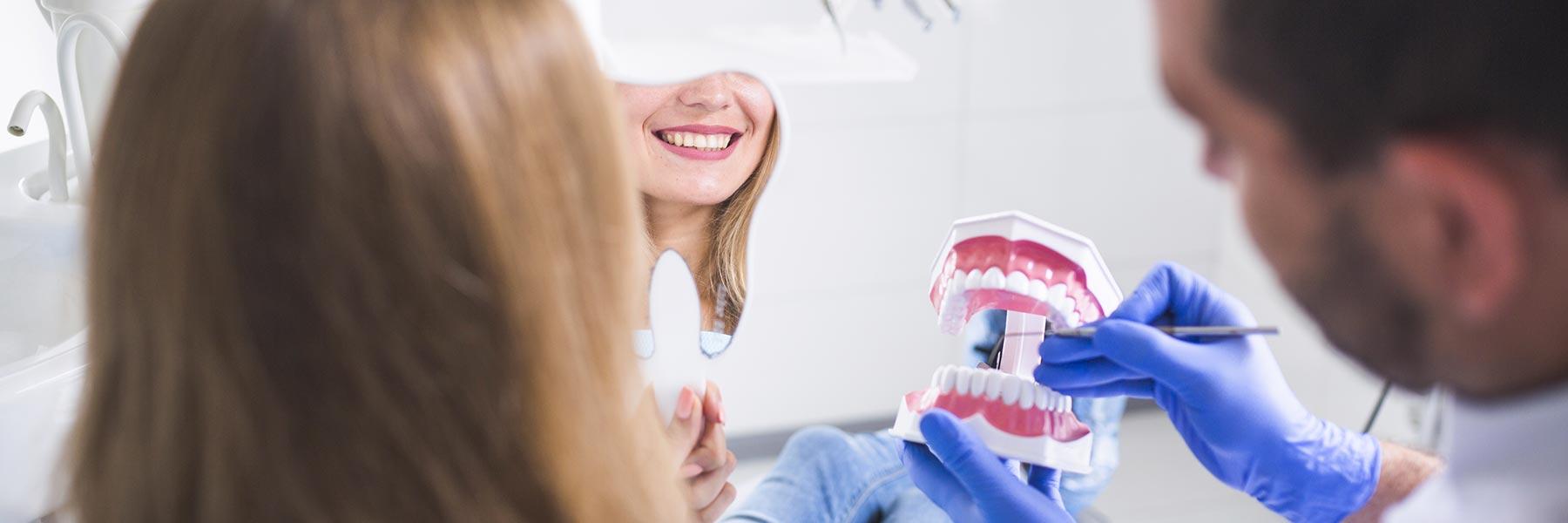 ortognato_dentista_reggiolo